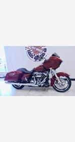 2020 Harley-Davidson Touring Road Glide for sale 200867957