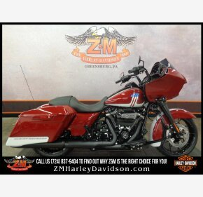 2020 Harley-Davidson Touring Road Glide Special for sale 200884547
