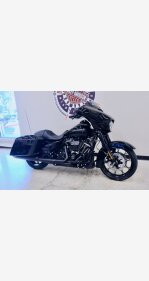 2020 Harley-Davidson Touring Street Glide Special for sale 200889676