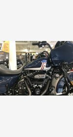 2020 Harley-Davidson Touring Road Glide Special for sale 200889758