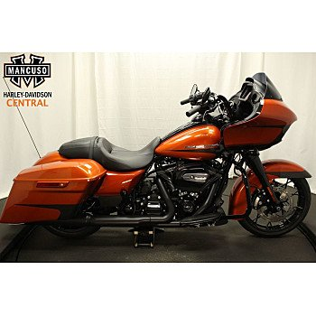 2020 Harley-Davidson Touring Road Glide Special for sale 200891891