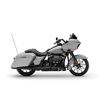 2020 Harley-Davidson Touring Road Glide Special for sale 200892866