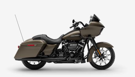 2020 Harley-Davidson Touring for sale 200896839