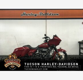2020 Harley-Davidson Touring Road Glide Special for sale 200901152