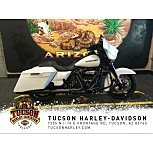 2020 Harley-Davidson Touring Street Glide Special for sale 200901732
