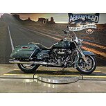 2020 Harley-Davidson Touring Road King for sale 200902143