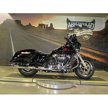 2020 Harley-Davidson Touring Electra Glide Standard for sale 200902144
