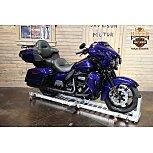 2020 Harley-Davidson Touring for sale 200904893