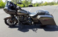 2020 Harley-Davidson Touring Road Glide Special for sale 200914286