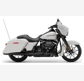 2020 Harley-Davidson Touring for sale 200924008