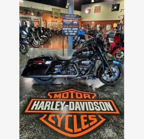 2020 Harley-Davidson Touring Street Glide Special for sale 200924091