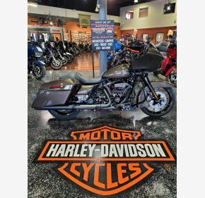 2020 Harley-Davidson Touring Road Glide Special for sale 200924094