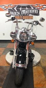 2020 Harley-Davidson Touring Heritage Classic for sale 200924111