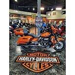 2020 Harley-Davidson Touring Ultra Limited for sale 200924185