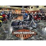 2020 Harley-Davidson Touring Street Glide for sale 200924205