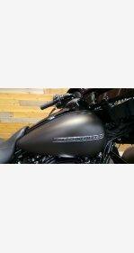 2020 Harley-Davidson Touring for sale 200930682