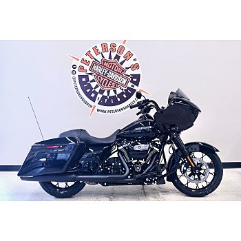 2020 Harley-Davidson Touring Road Glide Special for sale 200930993