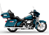 2020 Harley-Davidson Touring for sale 200931764
