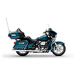 2020 Harley-Davidson Touring for sale 200931764