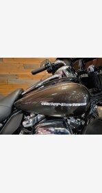 2020 Harley-Davidson Touring for sale 200931873