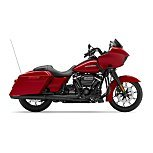 2020 Harley-Davidson Touring Road Glide Special for sale 200932036