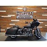 2020 Harley-Davidson Touring for sale 200933036