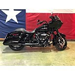 2020 Harley-Davidson Touring Road Glide Special for sale 200935260