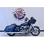 2020 Harley-Davidson Touring Road Glide for sale 200935397