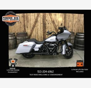 2020 Harley-Davidson Touring Road Glide Special for sale 200939140