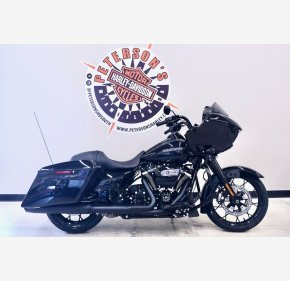 2020 Harley-Davidson Touring Road Glide Special for sale 200940771