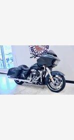 2020 Harley-Davidson Touring Road Glide for sale 200940826