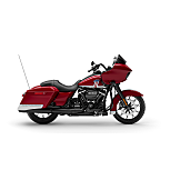 2020 Harley-Davidson Touring Road Glide Special for sale 200942872
