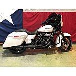 2020 Harley-Davidson Touring Street Glide Special for sale 200944953