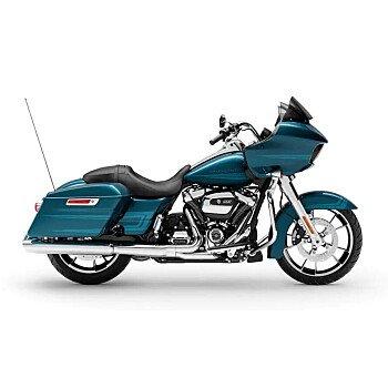 2020 Harley-Davidson Touring for sale 200948846