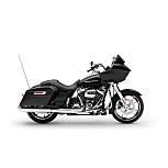 2020 Harley-Davidson Touring for sale 200949495