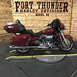 2020 Harley-Davidson Touring Ultra Limited for sale 200949712