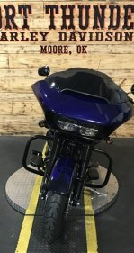 2020 Harley-Davidson Touring Road Glide Special for sale 200952512