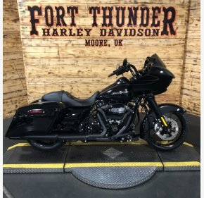 2020 Harley-Davidson Touring Road Glide Special for sale 200956339