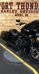 2020 Harley-Davidson Touring Road Glide Special for sale 200960102