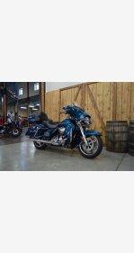 2020 Harley-Davidson Touring Ultra Limited for sale 200961994