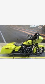 2020 Harley-Davidson Touring for sale 200963934