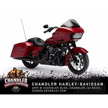 2020 Harley-Davidson Touring for sale 200964381