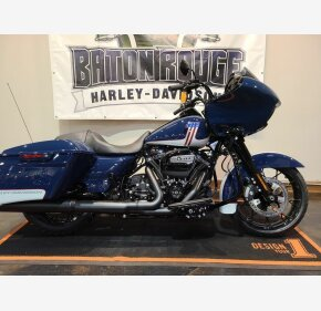 2020 Harley-Davidson Touring Road Glide Special for sale 200964533
