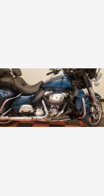 2020 Harley-Davidson Touring Ultra Limited for sale 200967231