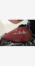 2020 Harley-Davidson Touring Street Glide Special for sale 200967247