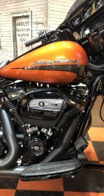 2020 Harley-Davidson Touring Street Glide Special for sale 200967256