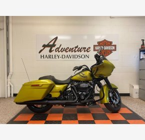 2020 Harley-Davidson Touring Road Glide Special for sale 200967269