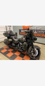 2020 Harley-Davidson Touring Ultra Limited for sale 200967374