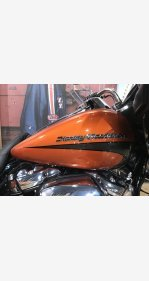 2020 Harley-Davidson Touring Road Glide for sale 200967469