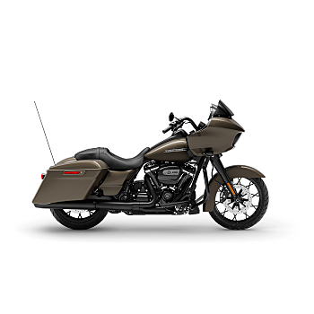 2020 Harley-Davidson Touring Road Glide Special for sale 200968513